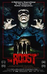 23 roost_poster
