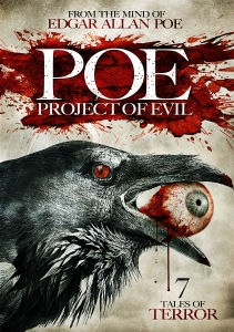 poe Project of Evil